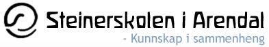 logo steiner arendal